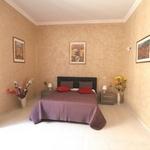 Bed & Breakfast Roma - Termini_Cappellini