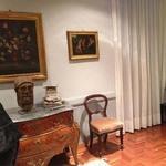 Appartamento Roma - Casa Vacanze Banchi Nuovi