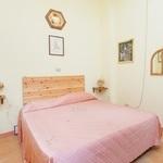 Bed & Breakfast Roma - Portuense