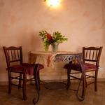 Appartamento Roma - Trastevere_Panieri