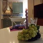 Appartamento Roma - Navona Guesthouse