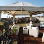 Bed & Breakfast Roma - Relais Terrazza Pantheon