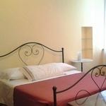 Appartamento Roma - Casa Vacanze Roma_Pantheon