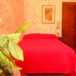 Appartamento Roma - Monolocale A Trastevere