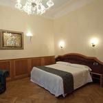 Bed & Breakfast Roma - Relais Quirinale