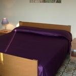 Bed & Breakfast Avola - Avola_Centro
