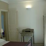 Guest House Noto - Noto_Centro Storico