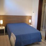 Apartment Trapani - Trapani_Centro Storico