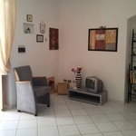 Appartement Ispica - Ispica