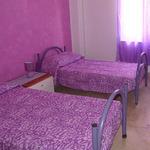 Bed & Breakfast Messina - Messina Centro