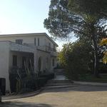 Ferienwohnung Canicattini Bagni - Contrada Valle Pezze