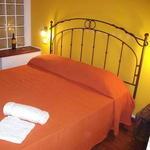 Bed & Breakfast Noto - In Centro Storico_Noto