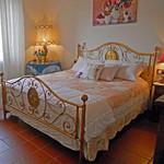 Bed & Breakfast Cascina - Casciavola