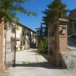 Farmhouse Castellina In Chianti - Pietrafitta