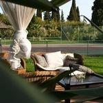Bed & Breakfast Massarosa - Piano Di Mommio
