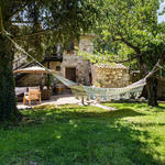 Bed & Breakfast Todi - Todi  Umbria