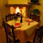 Bed & Breakfast Perugia - Collestrada