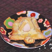 Weekend Vacanze Pasqua Sicilia - Offerte soggiorni Bed   Breakfast 74a56f0a91b2